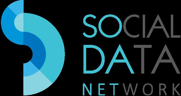 SODA_logo
